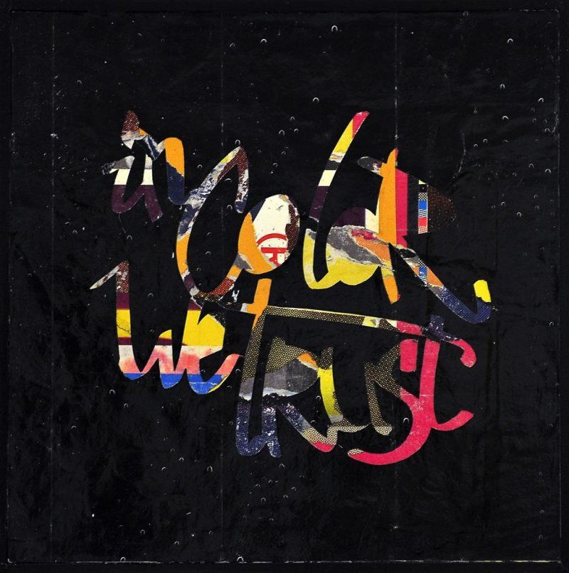 HostedByJL - Galerie d'art en ligne - Jean-Pierre Pietri - A-U-23