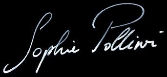 HostedByJL - Galerie d'art en ligne - Carine Poletti - photographe - Bastia - Logo